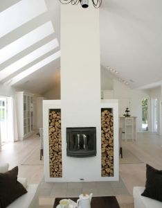 Good room ider also fire place byrnes pinterest places rh