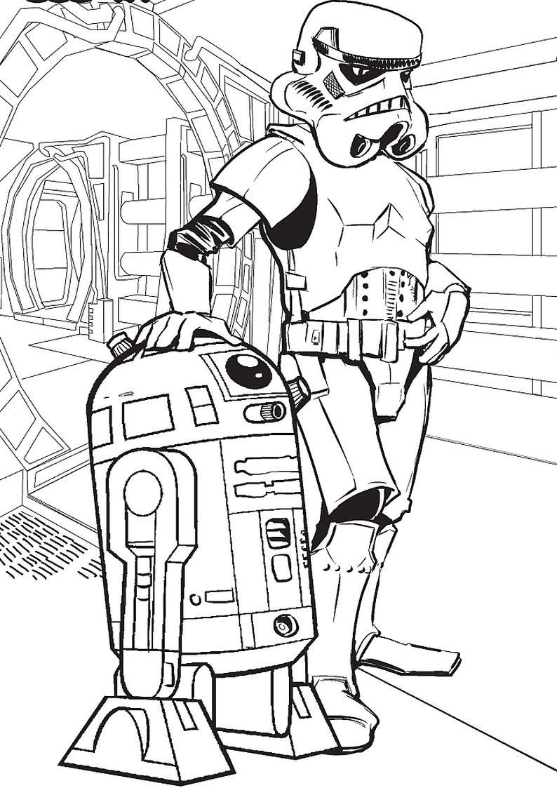 kolorowanki-Star-Wars-malowanki-do-wydruku-7.jpg (794×1123