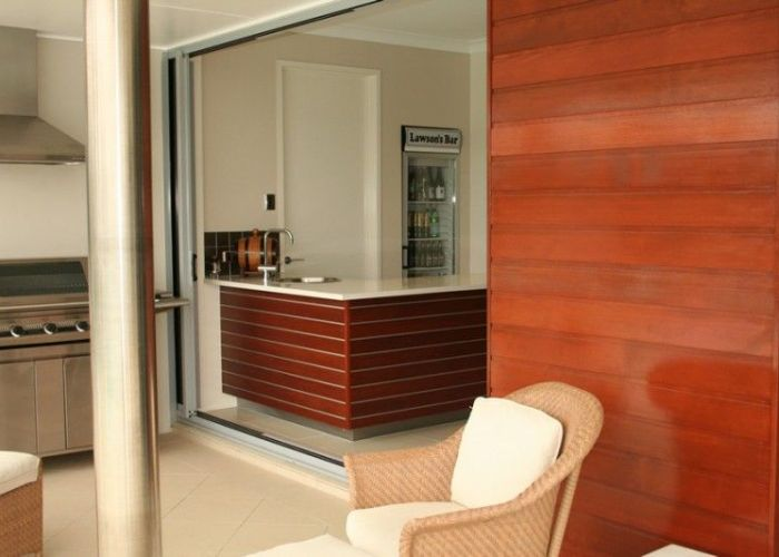 Westport shiplap cladding timber and panelling systems also by urbanline sustainable wood paneling uk