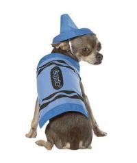 10 Silly Dog Costumes for Halloween | animals + creatures ...