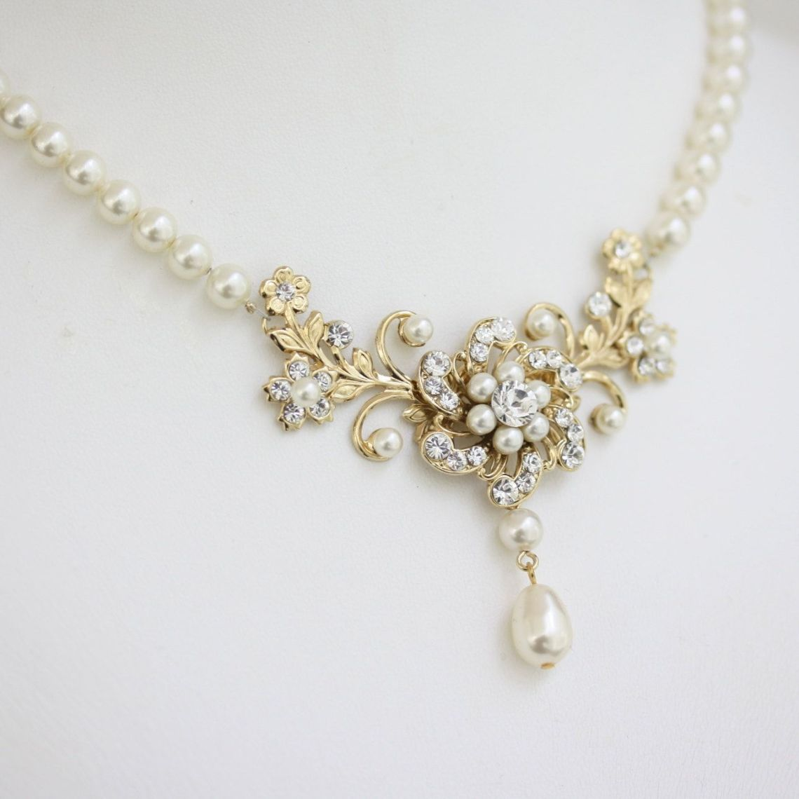 Image Result For Bridesmaid Jewelry Sets Wholesale Pearl