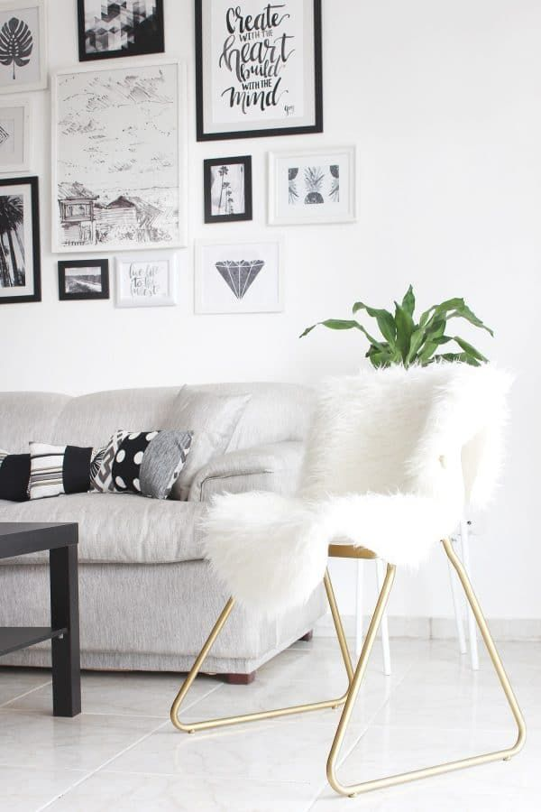 ways to warm up  minimal aesthetic this winter room decor minimalist and living rooms also rh za pinterest
