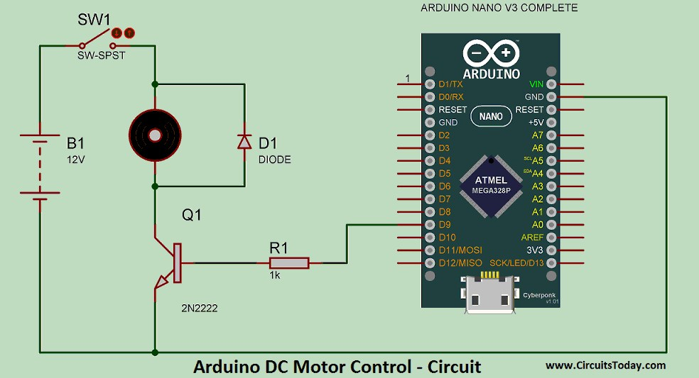 Inverter Circuit Diagram Using Pwm Chip Sg3524 Electronics Circuits