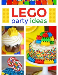 Photo booth emmet lego movie party pinterest and also rh