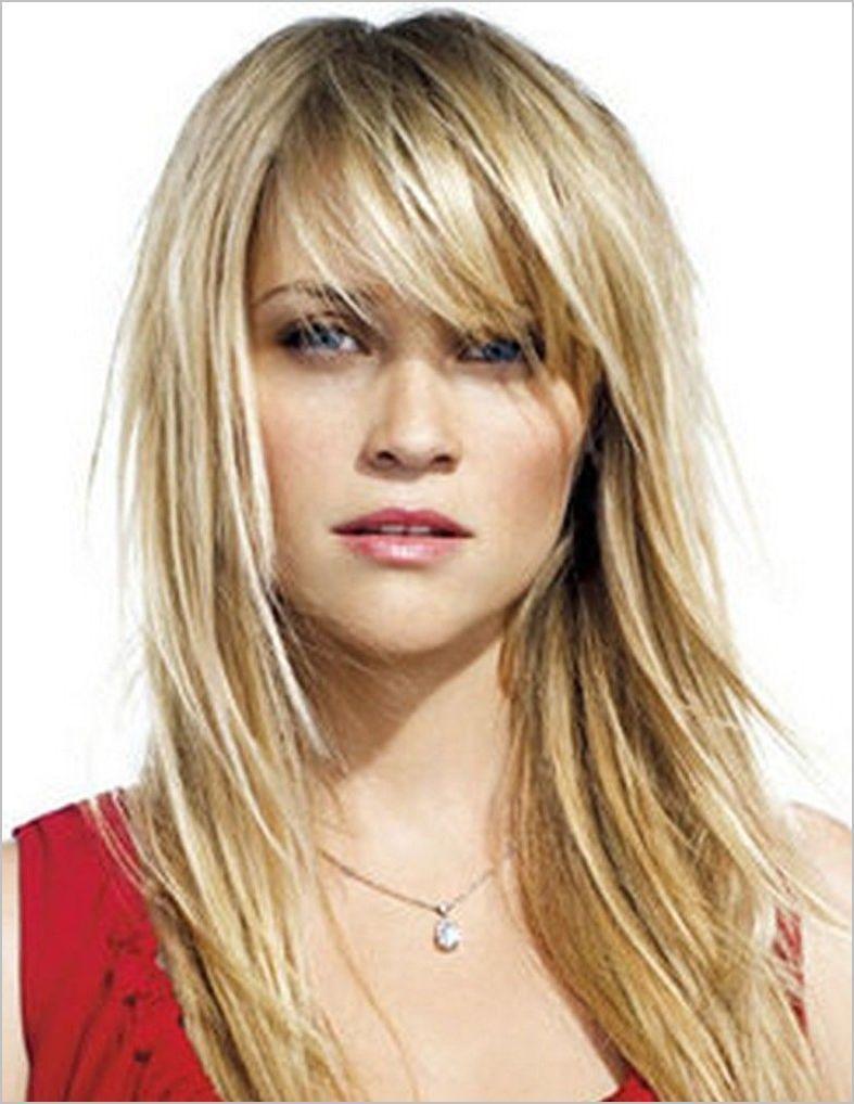 Frisuren Für Lange Haare Medium ❦ Lange Frisuren Frisuren