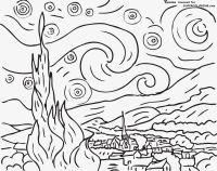 Pintores famosos: Van Gogh para nios. Vdeos, dibujos ...