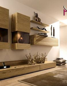 Interior remodel for best living room tv console design decor casscoco you can see more pictures added on also furniture furnituredesign mobilya modern luxury rh pinterest