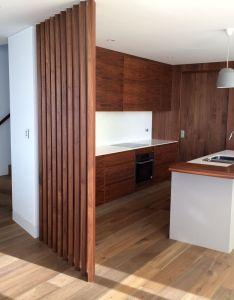 Alpine designer homes balgowlah also pinterest rh