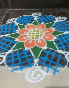 Explore these ideas and much more diwali rangoli design also pin by lekhini on pinterest rh in