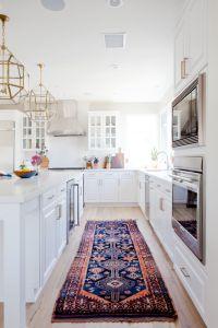 Best 25+ Kitchen carpet ideas on Pinterest | Kitchen rug ...