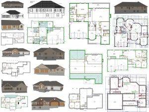 Minecraft Blueprints Minecraft House Blueprints Plans