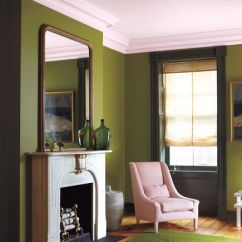 Living Room Colour Schemes 2016 Furniture Tables Best 25+ Olive Green Walls Ideas On Pinterest | ...