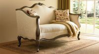 Home Ideas For > Modern Victorian Sofa | Victorian ...