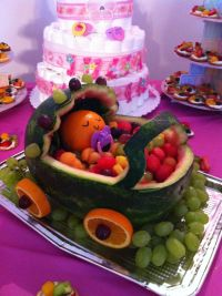 Entrees and More Art Gallery | Babies, Babyshower and Baby ...