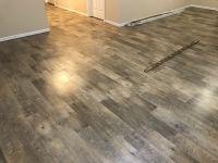 Mannington Laminate Flooring Ontario Oak. Laminate Floors ...
