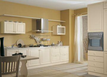 Cucine A Basso Costo | Cucina In Muratura Costi Perfect Affordable ...