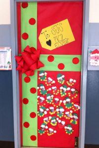 Gallery November Classroom Door Decorations | Bulletin ...