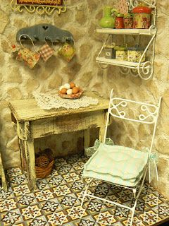Minieden Blogspot Ru 2011 10 01 Archive Html Kitchens