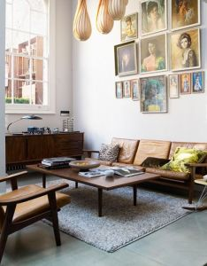 House also jamie theakston   quirky london home pinterest rh in