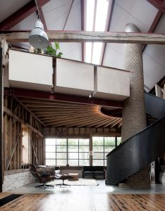 Find this pin and more on inter design also barn conversion in kent uk by liddicoat  goldhill rh pinterest