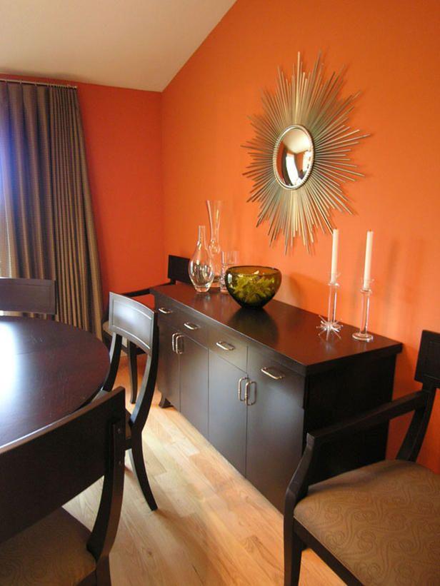 Orange Design Ideas The Natural Dining Sets And Pumpkins