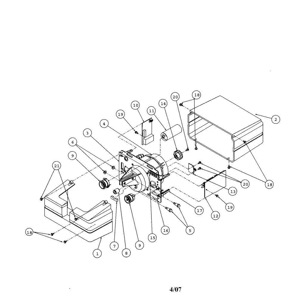 Genie Garage Door Opener Sd Manual