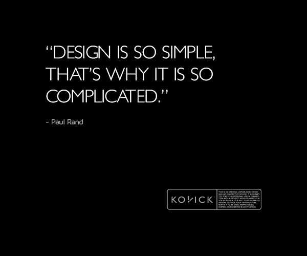 new graphic design quotes images
