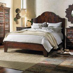 The Dump Sofa Beds Y Furniture Taj Mahal Queen Bed Bedroom Decor
