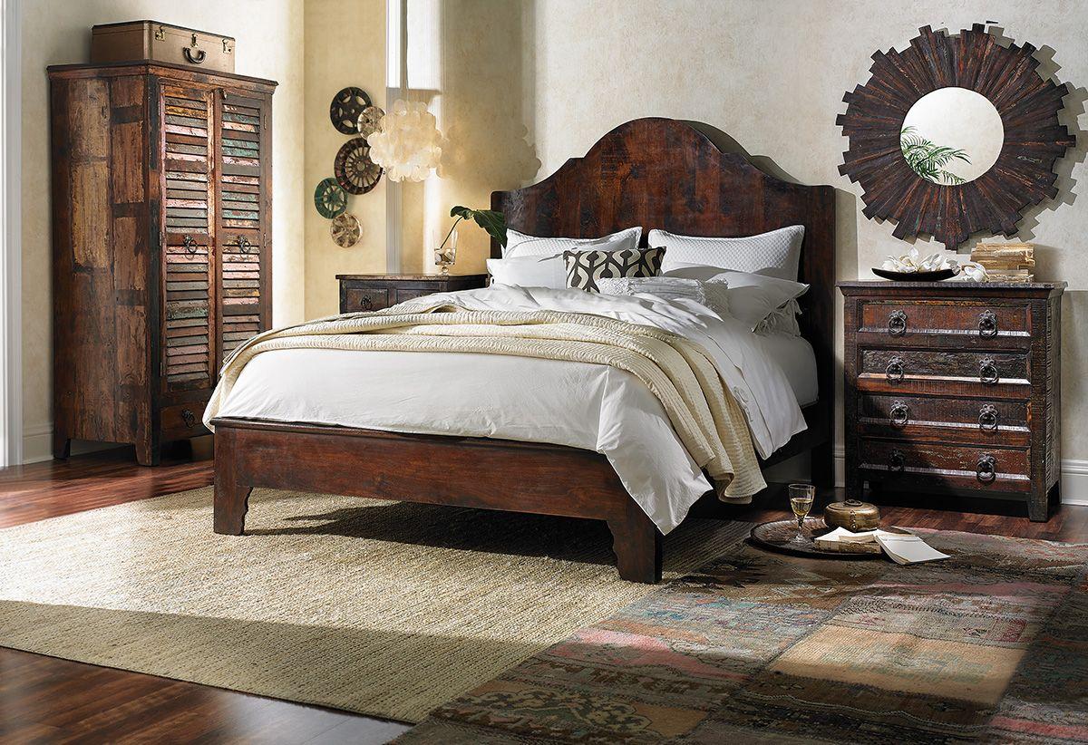 the dump sofa beds bali sofascore furniture taj mahal queen bed bedroom decor