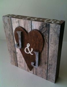Looking for  housewarming  good friend and her fiance she isnt really also rh pinterest