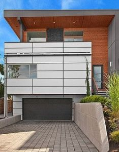 Great architectural design by pb elemental the top modern architect in also rh za pinterest