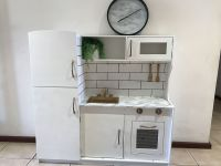 Kmart kids kitchen hack | Kmart | Pinterest | Kitchens ...