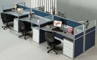 Cubicle Walls San Jose Office Partitions Commercial Design ...