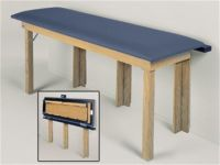 Fold up changing table special needs | Fold Down Changing ...