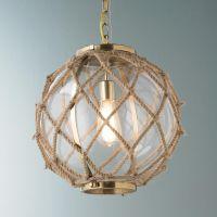 Framed Crystal Glam Square Ceiling Light | Restaurant ...