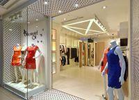 Boutique | Decoration Article | Pop Up Shop Ideas ...