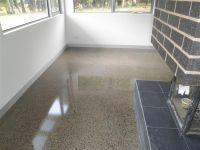 polished concrete floors - Google Search   Polished ...