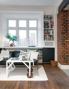 Explore one room apartment and more also pin by annlibi on pinterest rh