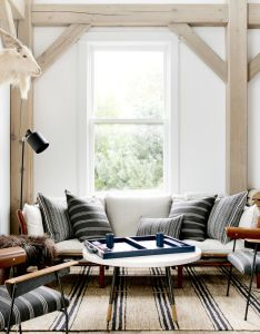Browse beautiful images of timothy godbold   north haven project on explore this family home in sag harbor ny and other breath taking designs also timothygodbold northhaven  living room inspiration rh pinterest