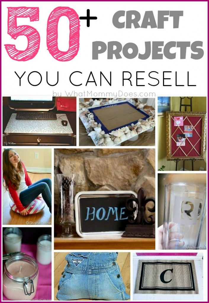Best 25 Things to make ideas on Pinterest  Diy with ribbon Crafts with ribbon and Cutlery holder