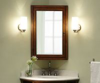 Bathroom Medicine Cabinet Mirror Replacement | Better ...