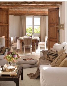 Any room in the house can gain from this combination developing  sophisticated space by opting for most fitting pieces you produce your also pin cartographer   corner on caribbean beaches pinterest rh