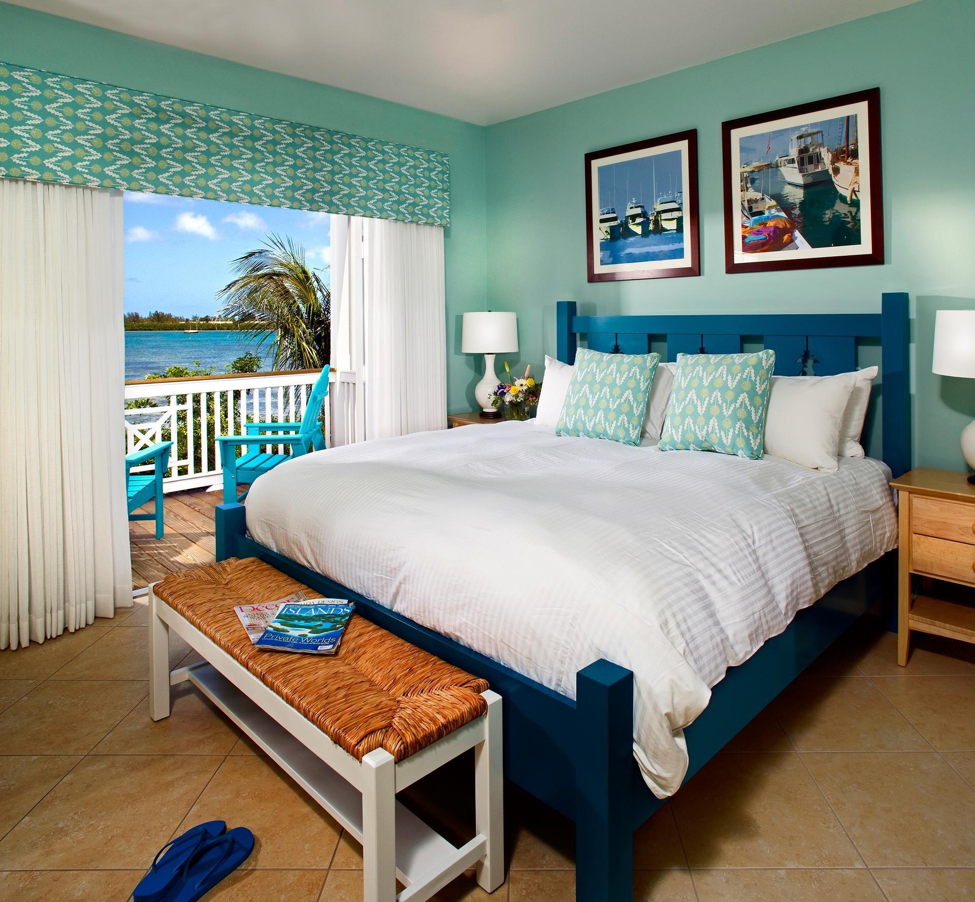 Key West Boutique Hotel  Parrot Key Resort  Hospitality