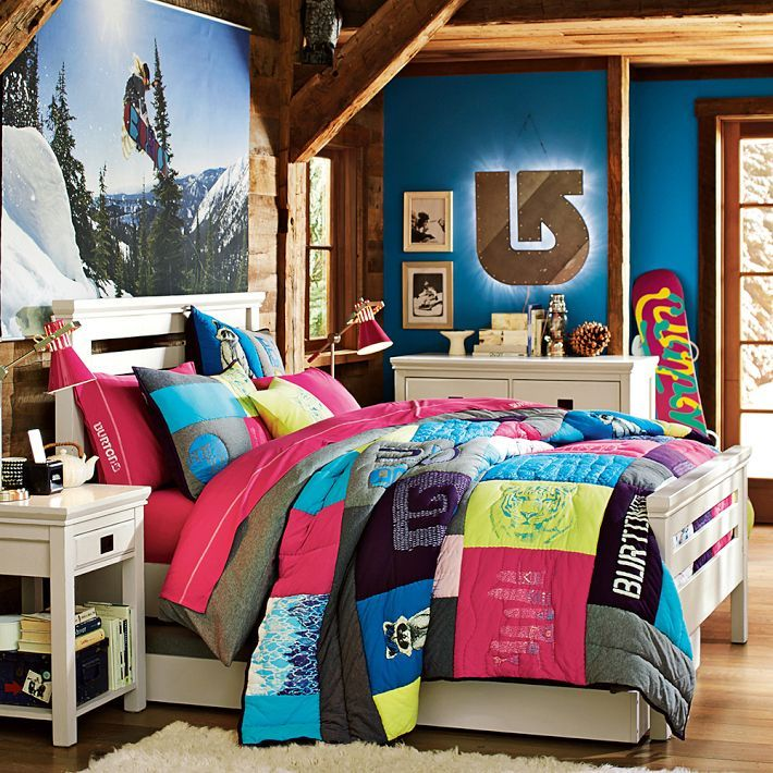 Best 25 Snowboard bedroom ideas on Pinterest  Boys