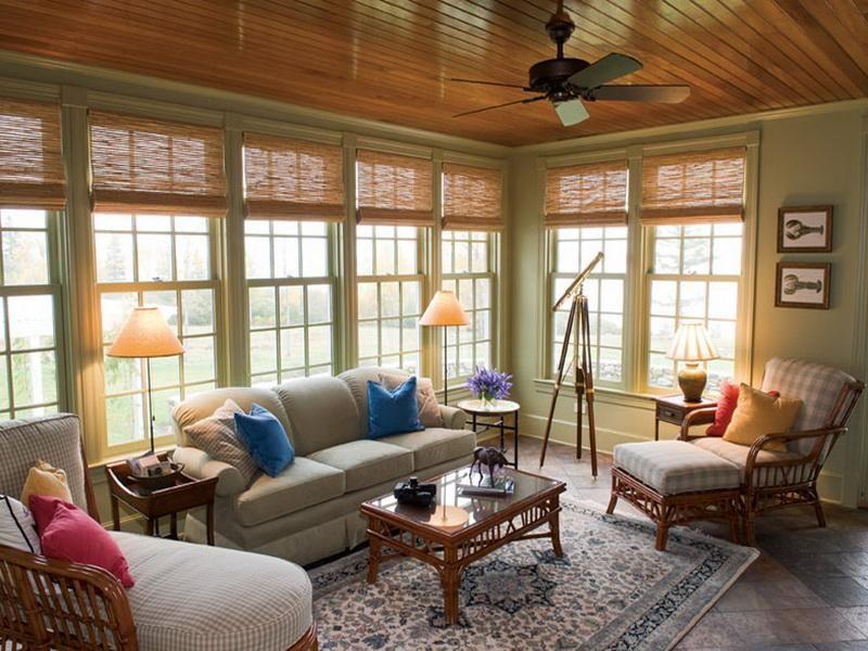 Bungalow Style Homes Interior Cottage Interior Designs Cottage