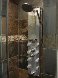 shower fixture body jets | specs | bathroom design ...