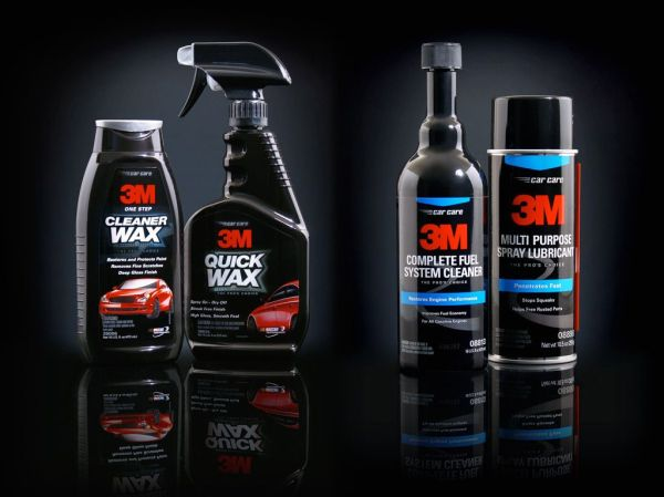Car Care Products Car Maintenance Tips Pinterest Car