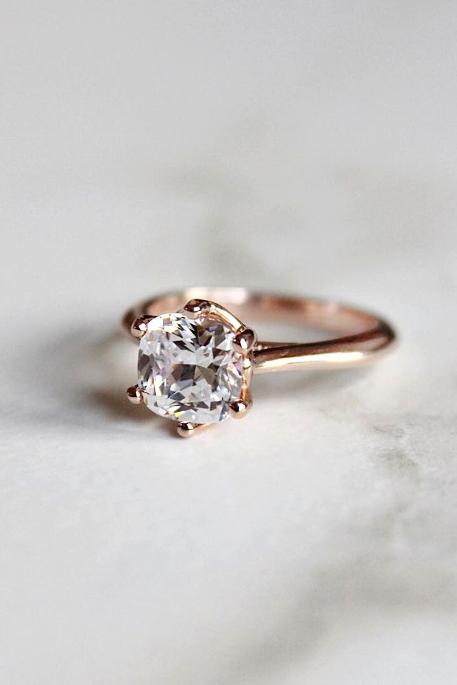 21 Budget Friendly Engagement Rings Under 1 000 Budget Friendly Engagement Rings Budgeting