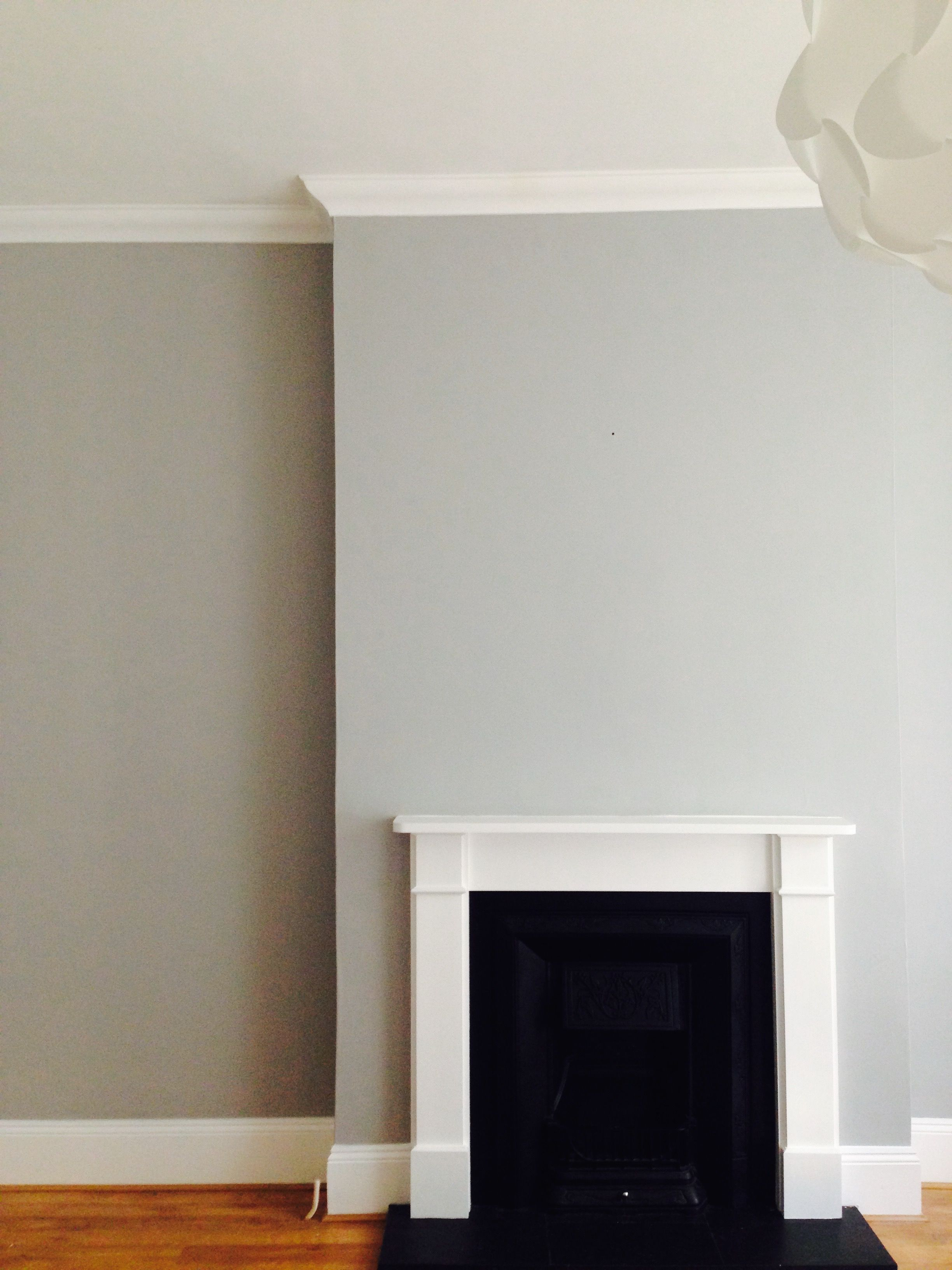 Best 25 Dulux Grey Paint Ideas On Pinterest Dulux Paint