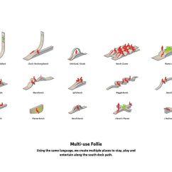 Diagram Big How To Read Car Wiring Symbols Bjarke Ingels Group Architecture Diagrams